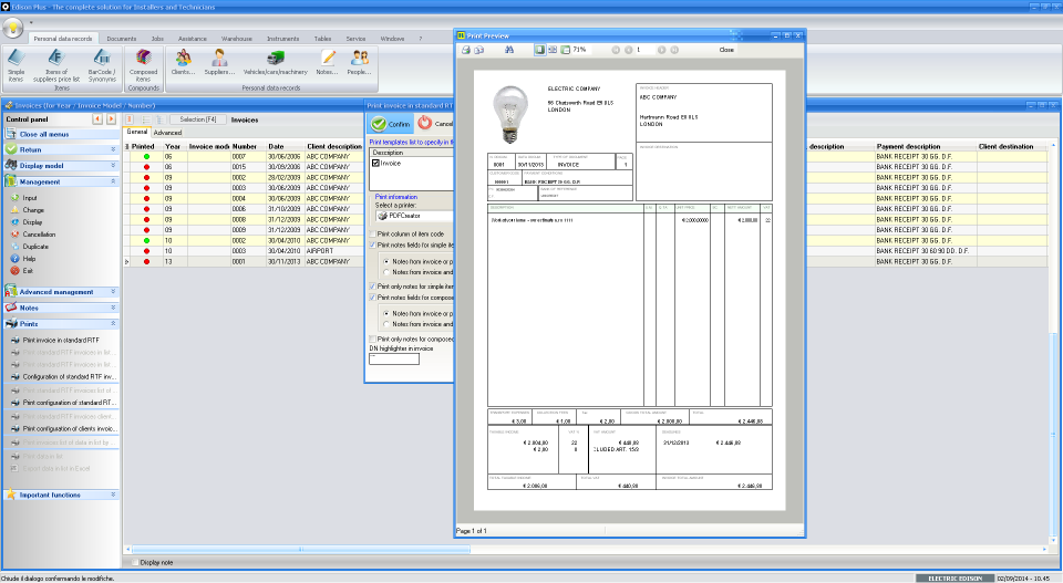 Edison-screenshot-3