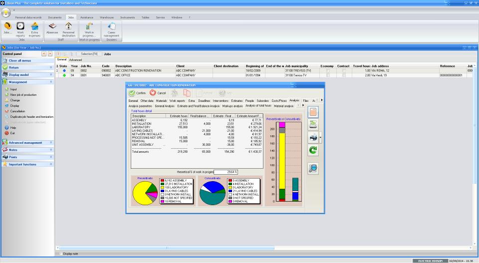 Edison-screenshot-4