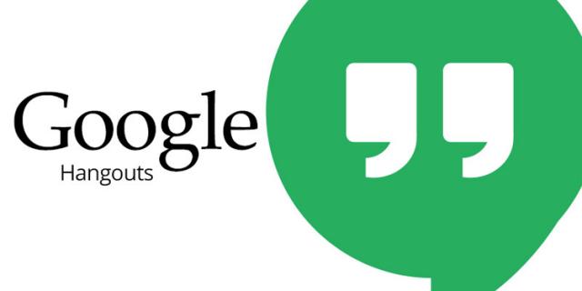 Recensioni Google Meet: Software di videoconferenza Google - Appvizer