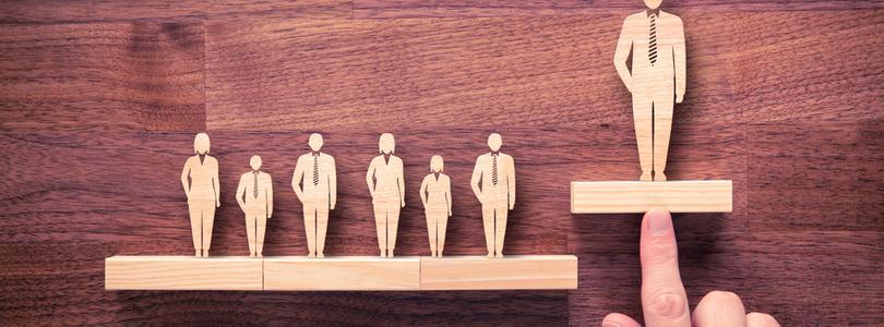 Recensioni Talentia HR: Software di gestione HR e amministrazione - appvizer