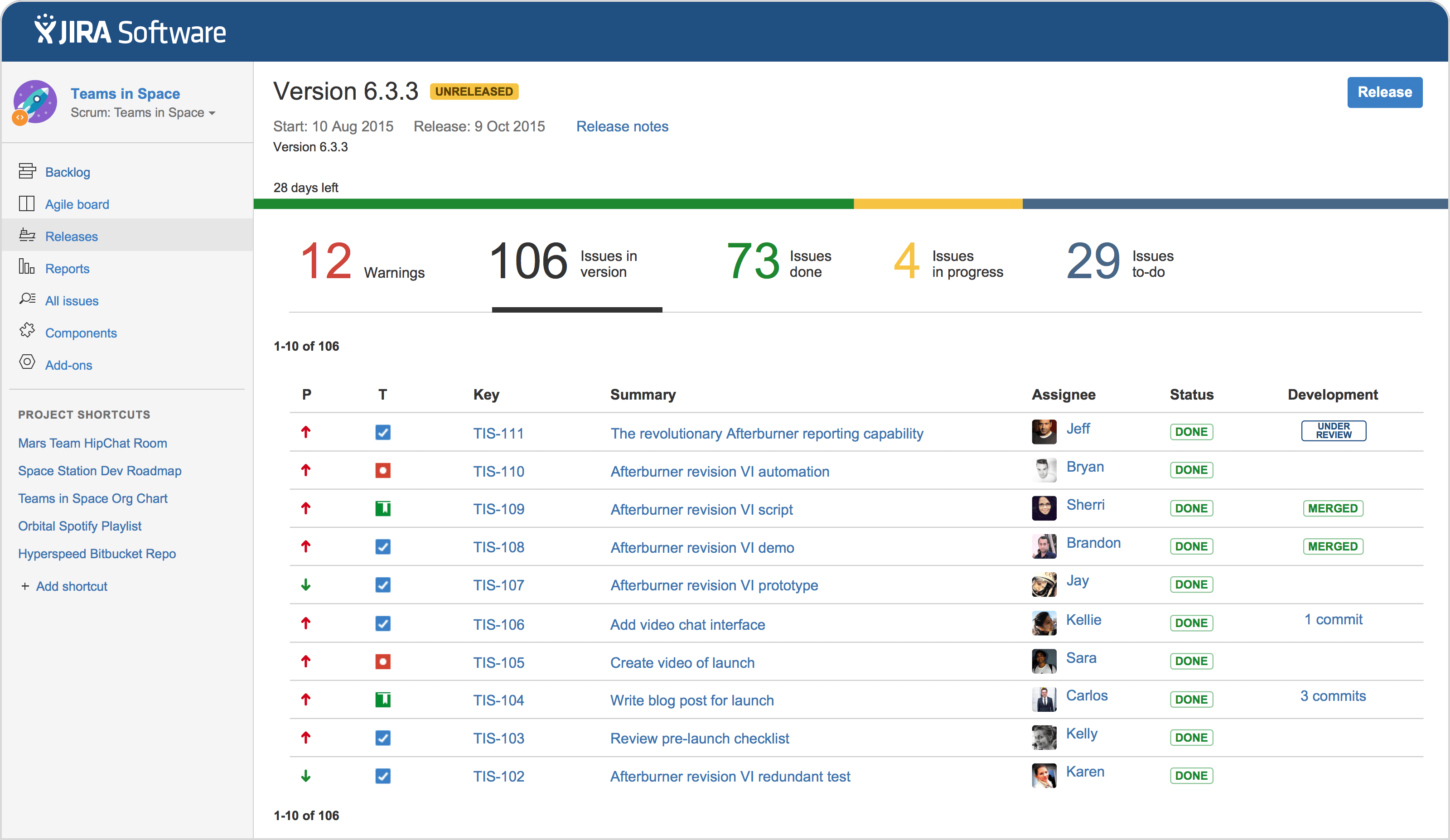 strumento di gestione-project-jira-software-fornire
