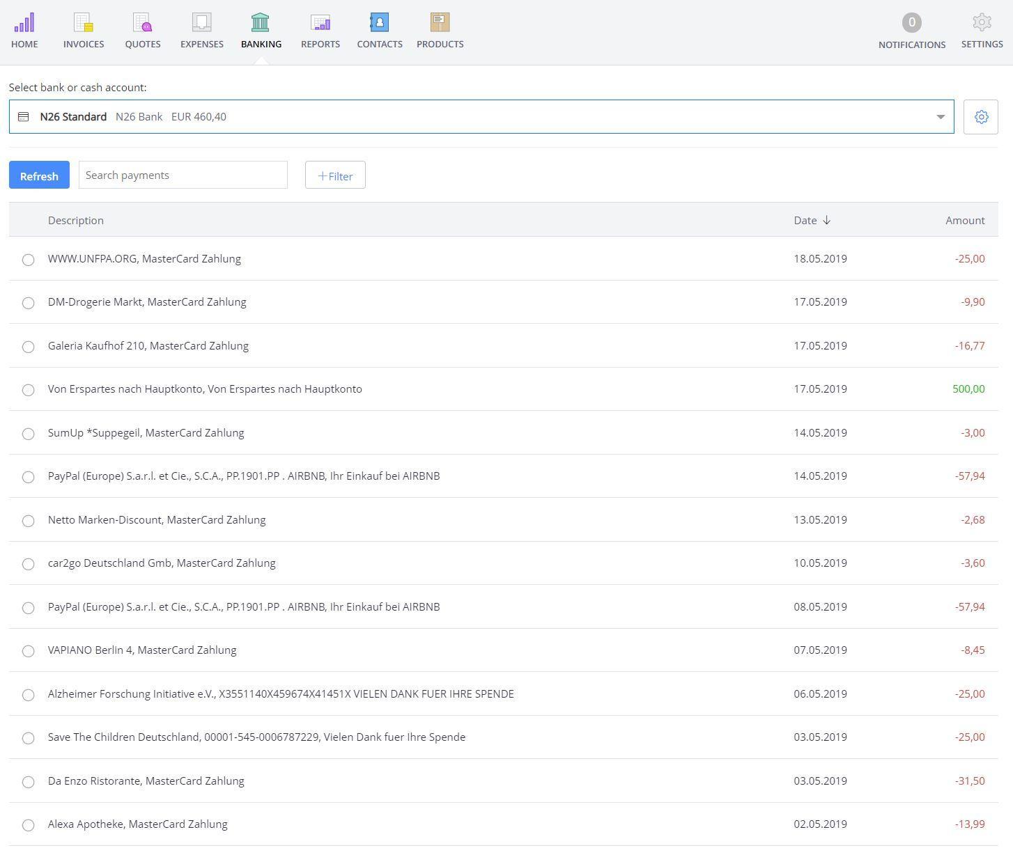screenshot-web-banking-overview.JPG
